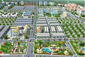 Dự án nào của Kim Phát và Việt Hưng Phát 'dính' sai phạm?