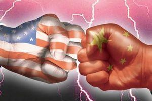 Chiến tranh thương mại Trung – Mỹ: Trung Quốc sẽ thua vì đánh giá thấp Donald Trump?