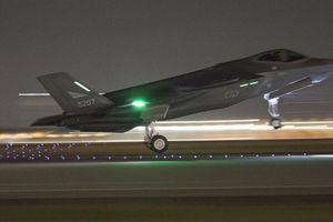 Thương vụ F-35 Mỹ-Thổ: Ankara hy vọng vào điều kỳ diệu