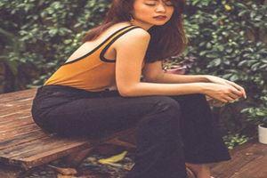 Mặc màu vàng như thế nào để đẹp như sao Việt?