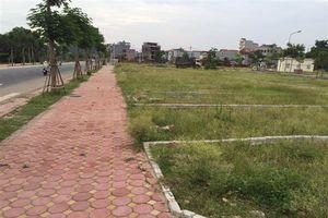 TP.HCM: Giao dịch đất đai tăng mạnh tại các quận, huyện vùng ven