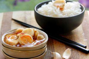 Cách muối cà mắm Nghệ An giòn ngon không váng đưa cơm ngày hè oi nóng