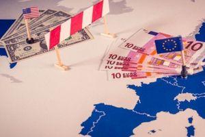 EU sẽ áp thuế trả đũa hàng hóa nhập khẩu từ Mỹ từ ngày mai (22/6)