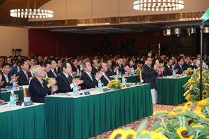Hà Nội: Cắt giảm thủ tục hành chính, miễn chi phí thành lập thu hút đầu tư