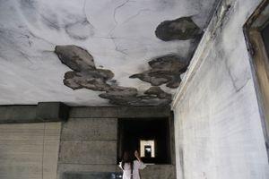 Công bố kết quả thẩm định Chung cư Carina Plaza sau vụ cháy làm 13 người chết