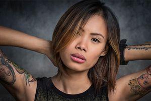 Khi các nghệ sĩ xăm mình Việt nỗ lực khẳng định đây là một bộ môn nghệ thuật đích thực