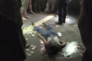 Toàn cảnh 2 nữ sinh chết bất thường, người nhà mang quan tài diễu phố ở Hưng Yên