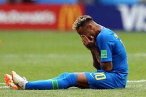 'Neymar cũng chỉ là con người và cần thêm thời gian để tỏa sáng'