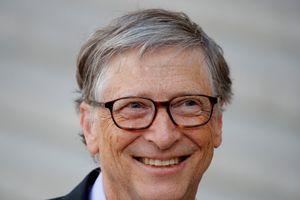 Nếu trở lại 'thanh xuân', Bill Gates và Zuckerberg sẽ tự khuyên gì?