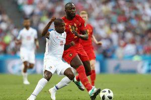 Chiến thắng thứ hai cho Bỉ?
