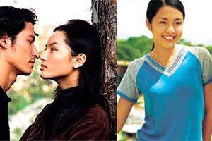 'Dốc tình' của 14 năm trước: Ngôn tình 'đời đầu' màn ảnh nhỏ Việt leo dốc thành công nhờ… liều mạng