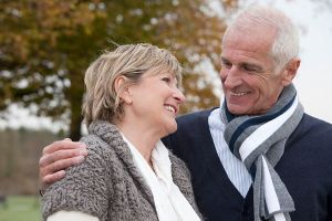 Những người sợ già sẽ càng nhanh già