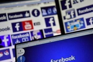 Người dùng sẽ được Facebook Messenger 'dịch hộ' tin nhắn