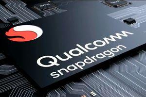 Sức mạnh của vi xử lý Snapdragon 850 mới từ Qualcomm