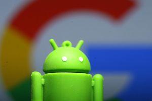 Google Play Store bổ sung tính năng chống giả mạo DRM