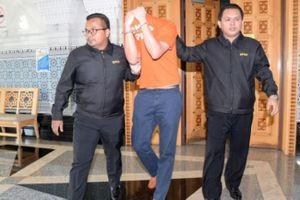 'Lính' của cựu Thủ tướng Malaysia bị bắt vì tham nhũng