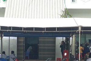 Cà Mau: Thầy giáo tham gia coi thi THPT Quốc gia đột quỵ tử vong