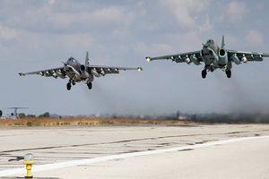 Nga cảnh báo âm mưu nguy hiểm mới của các nhóm khủng bố tại Syria