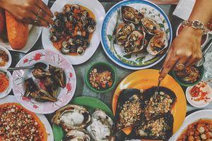 5 món ngon ở Sài Gòn nên 'huy động' cả hội bạn bè cùng ăn