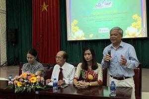 Vở kịch 'Khoảng trời con gái': Tri ân những cô gái TNXP tại Ngã ba Đồng Lộc