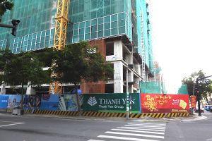 Yêu cầu Khánh Hòa báo cáo vụ đổi 'đất vàng' Trường Chính trị tỉnh
