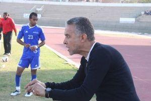 Cựu huấn luyện viên Ai Cập đột quỵ và tử vong sau khi đội tuyển thua Ả Rập Saudi