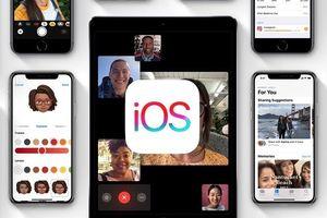 iOS 12 Public Beta có gì đáng để bạn trải nghiệm?