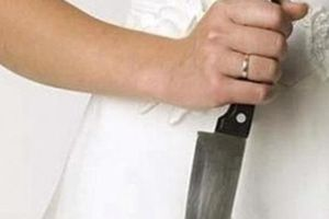 Nghi án vợ thầy giáo đâm chồng trọng thương rồi tự tử bằng thuốc sâu ở Phú Quốc