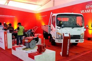 Doanh nghiệp cơ khí lớn nhất Việt Nam được Honda, Toyota, Ford 'nuôi' như thế nào?