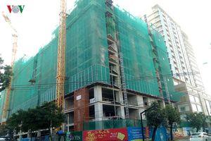 Nhiều khu 'đất vàng' ở Khánh Hòa rơi vào tay tư nhân