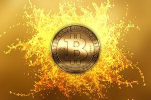 Giá Bitcoin hôm nay 26/6: Nhích lên trong vô vọng