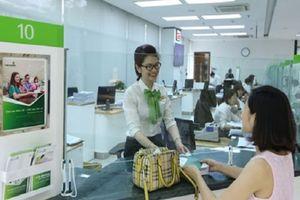 Lãi suất ngân hàng Vietcombank tháng 7/2018 có gì hấp dẫn?