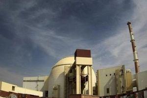 Khởi động lại nhà máy sản xuất hạt nhân, Iran tự hủy hoại thỏa thuận?