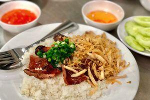 7 quán ăn khuya cho những 'cú đêm' xem World Cup ở Sài Gòn