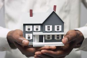 Rủi ro nào cho khách hàng mua phải dự án bị thế chấp?