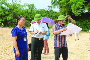 Yên Bái: Tăng cường công tác quản lý bảo vệ môi trường