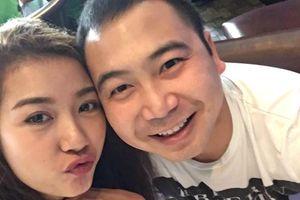 Thúy Vân gây chú ý với bản cover sau khi bạn trai cũ cầu hôn Lan Khuê