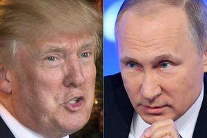 Vì sao thủ đô Helsinki của Phần Lan được chọn làm nơi tổ chức thượng đỉnh Trump-Putin