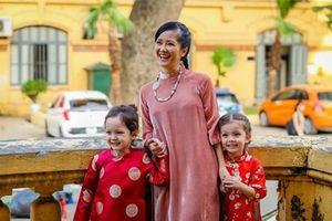 Tin sao Việt 24h ngày 29/6: Hồng Nhung lần đầu nhắn nhủ sau hôn nhân đổ vỡ