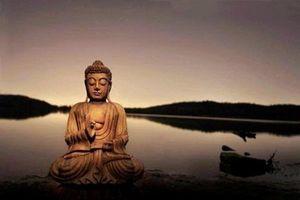 Phật dạy: 8 điều tuyệt đối không làm trong đời để tránh quả báo, ân hận