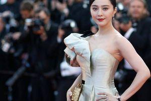 Trung Quốc khống chế thù lao của các diễn viên ngôi sao