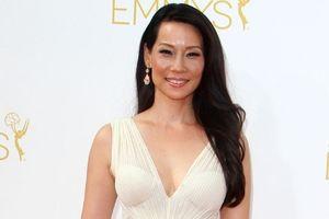 Sau 19 năm, một ngôi sao châu Á được vinh danh tại Đại lộ danh vọng Hollywood