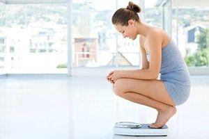 Điểm danh thói quen tốt buổi sáng giúp giảm cân hiệu quả
