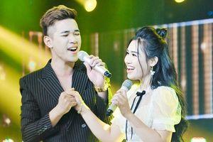 Chàng trai Campuchia hát hit của Sơn Tùng được khen ngợi