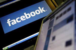 Facebook cung cấp bản đồ sai lệch về chủ quyền Hoàng Sa - Trường Sa