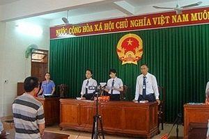 Việt Nam sắp có cơ quan nhân quyền quốc gia