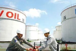 PV Oil tạm hoãn quá trình chọn nhà đầu tư chiến lược