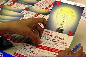 Hóa đơn tiền điện sẽ tăng cao trong các tháng nắng nóng