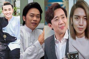 Ngoài đóng phim, đóng kịch danh hài Việt còn làm gì?