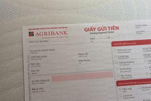 Xuất hiện thêm chiêu lừa đảo, trộm tiền ngân hàng qua email